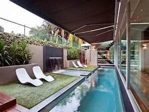 Mini Pool Für Balkon : 58 besten interior ideen bilder auf pinterest ~ Michelbontemps.com Haus und Dekorationen
