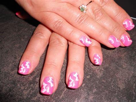 deco ongle couleur gel couleur et deco acrylique creation ongle 100 gel