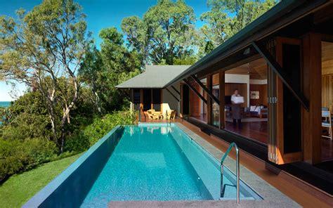 qualia luxury resort accommodation qualia whitsunday