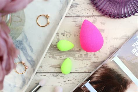 beautyblender  worth  hype