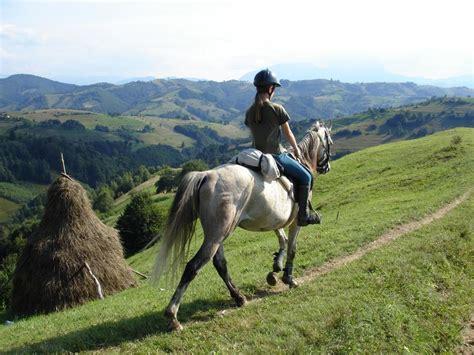 voyage 224 cheval roumanie randonn 233 e 224 cheval en