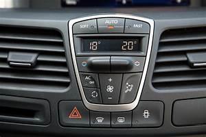 Recharger Climatisation Voiture Soi Meme : installation climatisation gainable recharger clim voiture prix ~ Gottalentnigeria.com Avis de Voitures