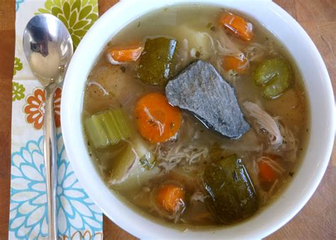 how do you make soup stone soup memories in the making the nourishing home