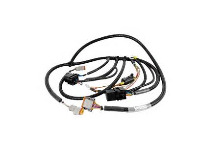 Ehb Electronics Assembly Cable