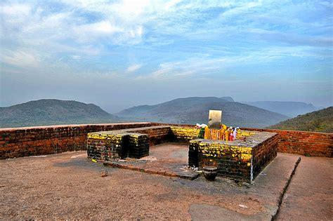 rajgir travel guide  wikivoyage