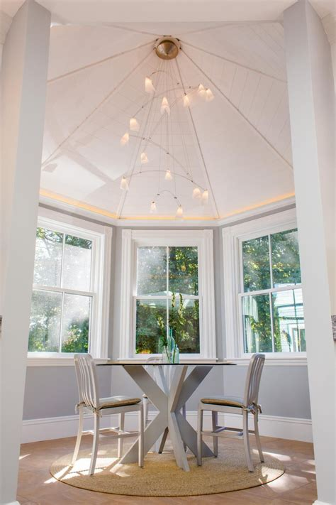 designs   vaulted ceilings top   room  style