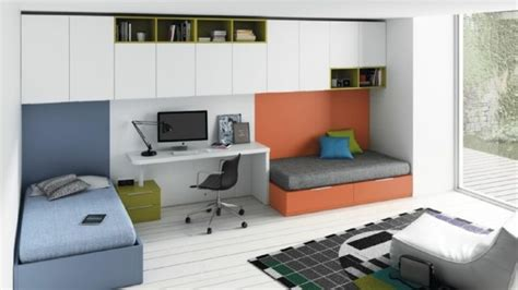 idee deco chambre garcon ado idee amenagement chambre garcon meilleures images d