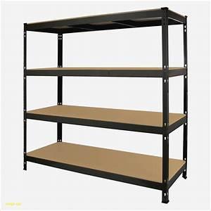 Etagere Murale Brico Depot : etagere rack brico depot ~ Melissatoandfro.com Idées de Décoration