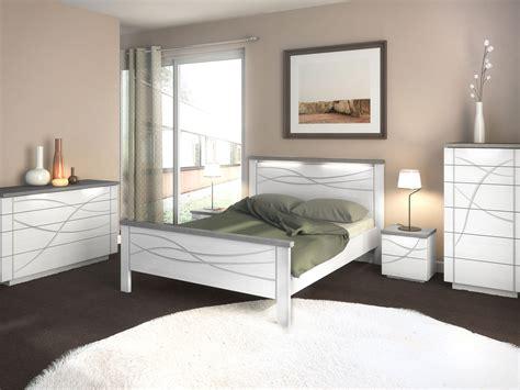couleur tendance chambre adulte des meubles blancs pour ma chambre à coucher meubles minet