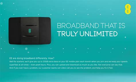 compare  home broadband deals fibre plans fonehouse