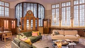 Deco Maison Industriel : loft de style industriel d co style industriel i maison ~ Teatrodelosmanantiales.com Idées de Décoration