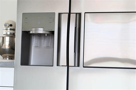Tipps Hitze Wohnung by Tipps Gegen Hitze In Haus Und Wohnung Planungswelten