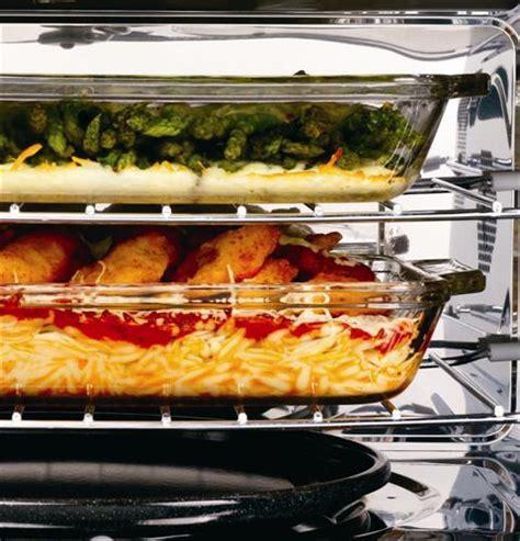 monogram advantium    cooktop speedcooking oven zsajss ge appliances