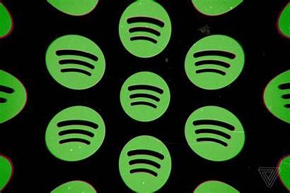 Spotify Playlist Friends Songs Favorite Verge Testing