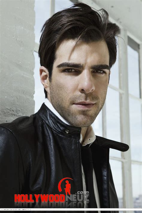 zachary quinto biography zachary quinto biography profile pictures news