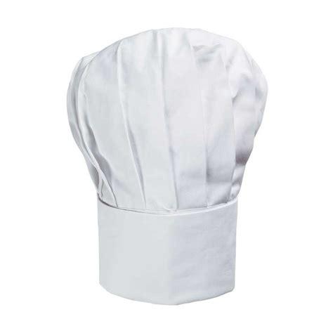 cuisine de chef chapeau chef cuisinier table de cuisine