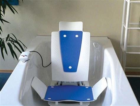 chaise pour baignoire personne agee el 233 vateur de bains si 232 ges 233 l 233 vateurs de bain pour personnes 226 g 233 es