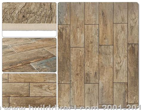 cabot porcelain tile redwood series builddirect porcelain tile porcelain tile redwood series