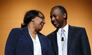 ben carson presidential bid tea favorite ben carson launches 2016 presidential