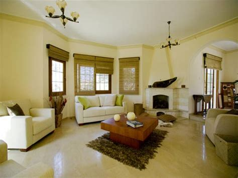 interior colors  homes interior house paint colors