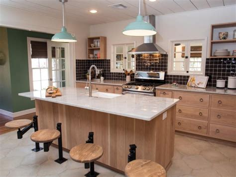 one wall kitchen with island designs 18 one wall kitchen designs ideas design trends