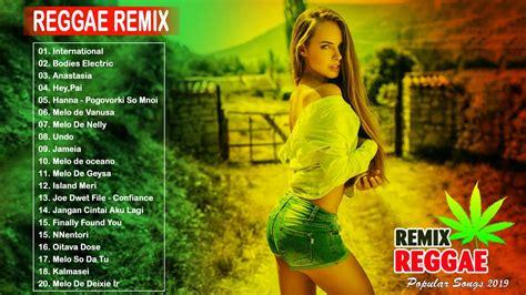 Kamu juga bisa download secara legal di itunes untuk mendukung artis agar terus berkarya. Reggae Remix 2020 - Top 100 Lagu Reggae Internasional Baru 2020 - Hit Musik Reggae Terbaik 2020 ...