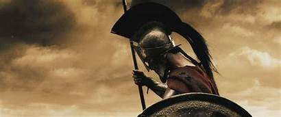 Sparta Wallpapers Wallpapercave 1920