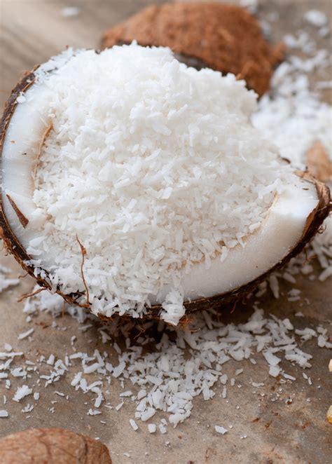 dessert noix de coco rapee dessert v 233 g 233 tal nature 120g par the coconut collaborative
