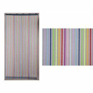 Rideau Largeur 160 : rideau largeur 160 comparer 52 offres ~ Teatrodelosmanantiales.com Idées de Décoration