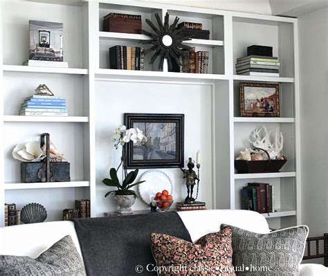 Decorating Bookcase Ideas by Easy Decor Ideas For Apartment Rental Home Bunch