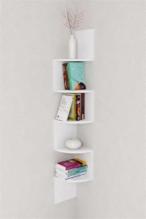 Arredare Con Mensole by Come Arredare Casa Con Mensole E Ripiani 20 Idee Per