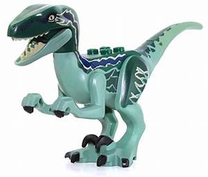 Blue (Velociraptor) | Brickipedia | FANDOM powered by Wikia