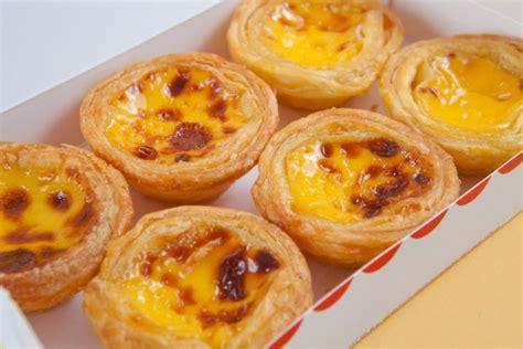 cuisine portugaise en 1000 idées sur le thème desserts portugais sur