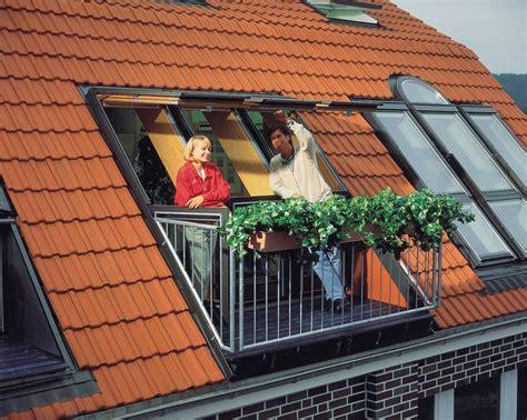 velux dachgauben preise dachfenster und dachgaubenbau in dortmund und umland