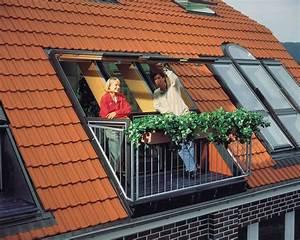 Sunshine Dachfenster Preise : dachfenster und dachgaubenbau in dortmund und umland ~ Articles-book.com Haus und Dekorationen
