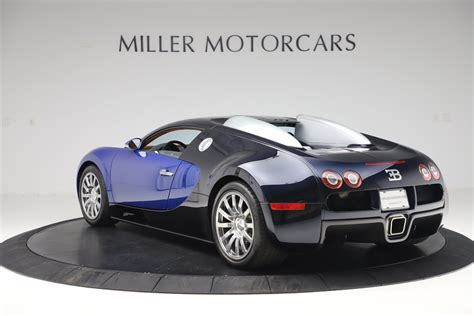 Latest details about bugatti veyron's mileage, configurations, images, colors & reviews available at carandbike. 2008 Bugatti Veyron in Greenwich, CT, CT, United States for sale (10902920)