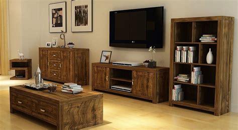 Luxury Living Room Furniture Set Acacia Effect Coffee Halogen Bathroom Light Best Bedroom Lighting Ceiling Ideas Fan Lights Kitchen At Home Depot Backyard Landscape Modern Mounted