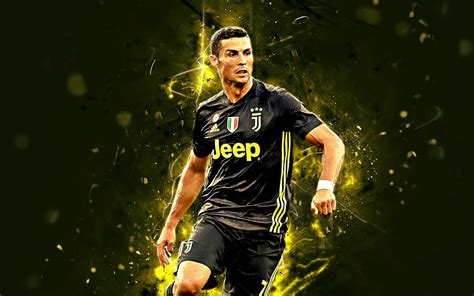 Cristiano ronaldo wallpaper is a hd wallpaper posted in football wallpapers category. Cristiano Ronaldo HD Wallpapers and Background Images - YL Computing