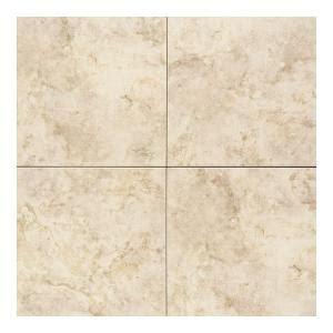 daltile brancacci windrift beige 18 in x 18 in glazed