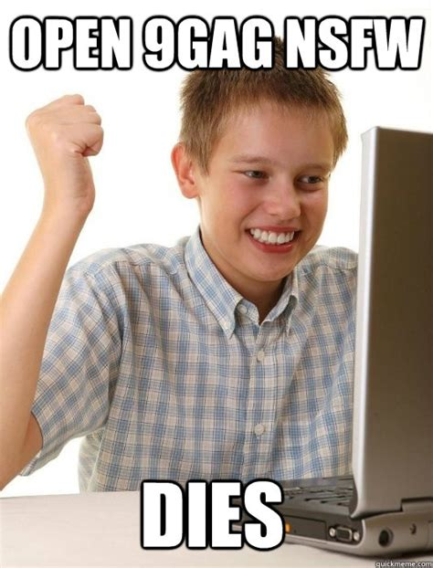 Nsfw Memes - nsfw memes 9gag image memes at relatably com