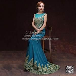 robe de soiree orientale longue pas cher robes de mode With robe longue orientale pas cher