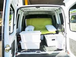 Aménager Son Camion : life itineraries comment am nager son camion de 6m en une petite maison ~ Melissatoandfro.com Idées de Décoration