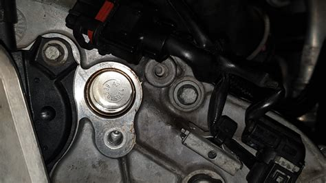 Are you having problems with your mercedes? ML350 3.5L Balance Shaft Failure - Page 26 - Mercedes-Benz Forum