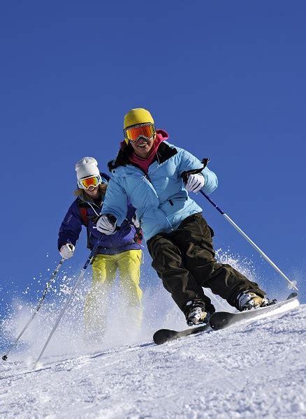 chambres d hotes vercors col de rousset station de ski alpin la drôme montagne