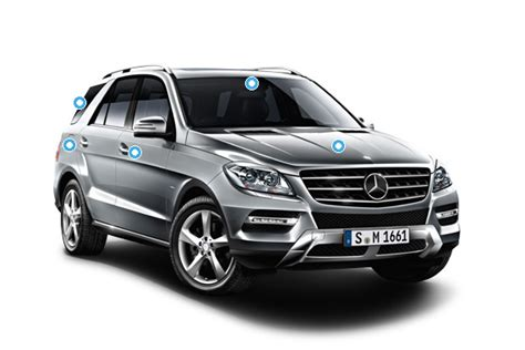 download car manuals 2012 mercedes benz m class navigation system benzblogger 187 blog archiv 187 2012 mercedes benz m class interactive owner s manual