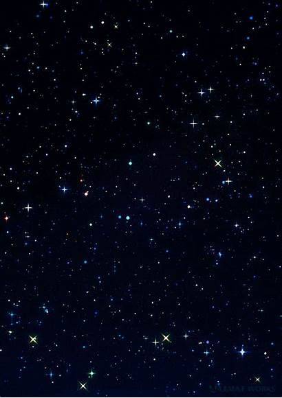 Giphy Stars Gifs