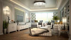 turnkey interior designer in dwarka home interior With interior home design delhi