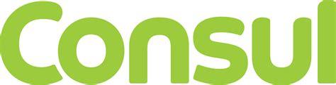 Consul Logo - Logodownload.org Download de Logotipos
