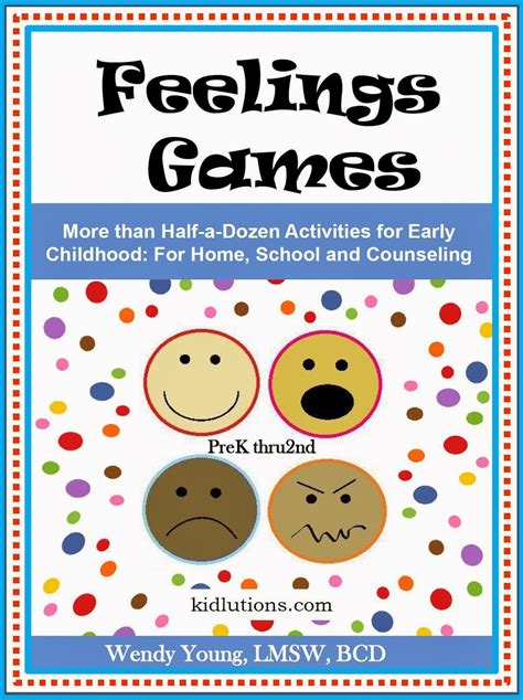 quot spin doctor parenting quot how big is your child s anger 428 | cover.feelings%2Bgames
