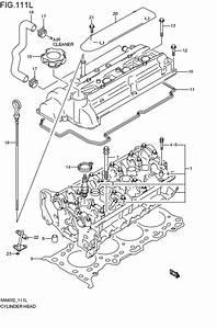 Suzuki Wagon R Wide Ma63s Ma63s 1 Engine